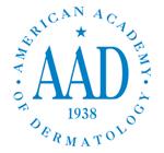 AmericanAcademyDermatologyLogo