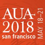 aua-2018